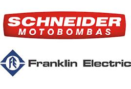 Schneider Motobombas